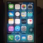 iphone-4s-64-gb-istimewa