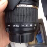 lensa-tamron-for-nikon-18-200-f35-63-xr