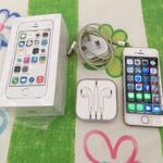 iphone-5s-16gb-mulus-murah