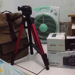 kamera-slr-canon-eos-70d-like-new