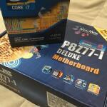paket-mini-itx-high-end-intel
