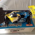 kit-buggy-kyosho-mp9-tki3-engine-os-speed--novarossi-btts-lengkap