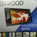 kenwood-ddx-316-garansi-resmi