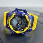 g-shock-ga-400-9b-yellow-blue