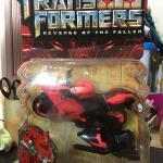 transformers-deluxe-arcee-rotf-takara-tomy