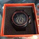 jam-tangan-touch-screen-eiger-original-0082