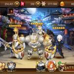jual-id-seven-knights---7k