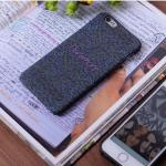 case-branded-for-iphone-5-5s-6-6s-ready-stock