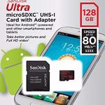 original-sandisk-ultra-128gb-microsdxc-uhs-i-card-with-adapter-up-to-80mb-s