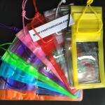 grosir-waterproof-hp-murah--case--bag--sarung-anti-air