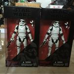 stormtrooper-first-order-black-series