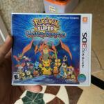 pokemon-super-mistery-dungeon-2nd