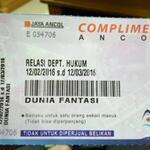 tiket-masuk-dunia-fantasi-dufan-ancol