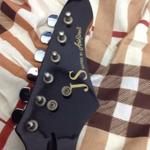 aria-pro-2-js-series-made-in-japan