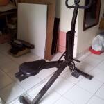 alat-fitness-yogya