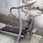 alat-kebugaran-threadmill-yogyakarta