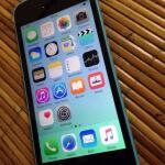 wts-iphone-5c-16gb-biru-ex-asia-fullset-jogja