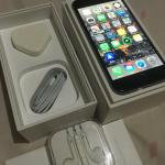 wts-iphone-6-64gb-space-grey-cod-bandung