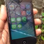 apple-iphone-4g-8gb