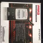 audio-analyzer-phonic-paa3