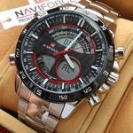 naviforce-9031-dual-time