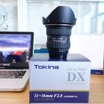 lensa-tokina-11-16mm-f28-nikon-like-new-masih-garansi