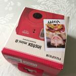bnib-instax-mini-8s-garansi-resmi-fujifilm-modern-foto-1th
