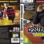 pc-games-football-manager-2016--fm-2016--fm-16