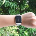 milanese-loop-strap-for-apple-watch-42mm