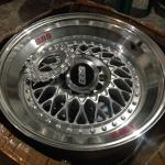 jual-velg-belang-rep-bbs-rs-ring-18-double-pcd-5x112-1143-dan-5x120-mercy-bmw-japan