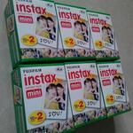 refill-fujifilm-instax-plain-twin-pack-isi-20-lembar