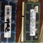jual-ram-laptop-ddr3-2gb-pc-10600--pc-8500