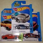 paketan-hot-wheels-ford-mustang