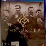 the-order-1886-bluray-disk-ps4