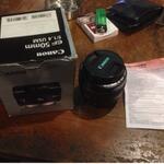 lensa-fix-50mm-f14--muluus-murah-siapa-cepet-dia-dapat