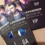 for-sale-i-am-hardwell-tiket