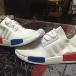 adidas-nmd-runner-white