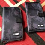 udg-cd-bag---case-24-camo-grey-new--bandung