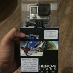 gopro-hero-4-black-edition-bnib-garansi-resmi-indonesia