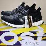 adidas-ultra-boost-quotgradientquot-grey-black-dark-solid-grey-new-bnib