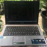 jual-laptop-asus-a43sa--core-i5--ati-2-gb--karanganyar-cod