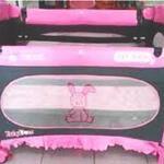 baby-box-babydoes-pet-shop-2-pink