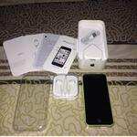iphone-5c-32gb-green-murah-bandung
