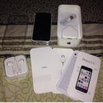 iphone-5c-32gb-white-sangat-terawat-mulus-bandung