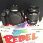 canon-rebel-t5---1200d-pembelian-feb-2016
