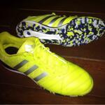 adidas-topsala-only-300ribu-size-45-minus-size-beda-sebelah