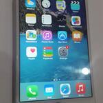 iphone-6-plus-silver-64gb-fullset-inter-semarang-purwodadi-jepara