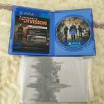 the-division-reg-3-dlc-ny-firefighter-unused--steelcase