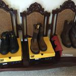 caterpillar--redwing-safety-shoes