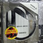 headphone-flexible-casio-xw-h2